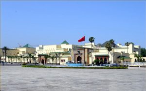 Visiting Rabat The capital of Morocco