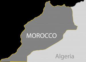 Map-Morocco-annuaire-du-maroc